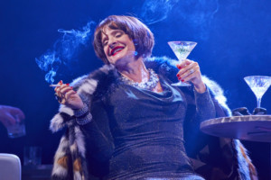 Rialto Chatter: Could COMPANY Be Coming To Broadway With Patti LuPone Next Season?