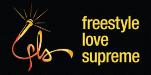 Tickets on Sale Tomorrow 7/9 for FREESTYLE LOVE SUPREME