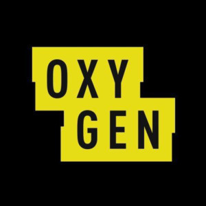 Oxygen Premieres Two-Hour Event Of KILLER COUPLES