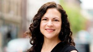 Juilliard Appoints Rosalie Contreras Vice President Of Public Affairs