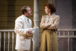 The Goodman Announces Final Extension of THE MUSIC MAN