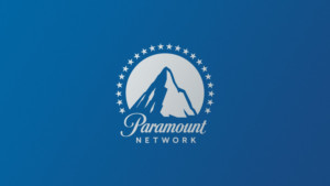 Paramount Network to Honor Patrick Swayze in New Documentary