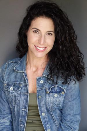 EDINBURGH 2019: Susie K Taylor Guest Blog