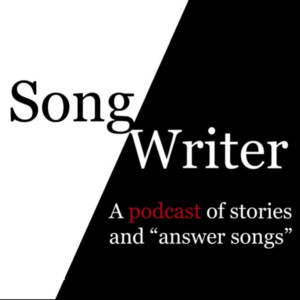 Deborah Copaken and Tommy Siegel Featured On Song.Writer Podcast