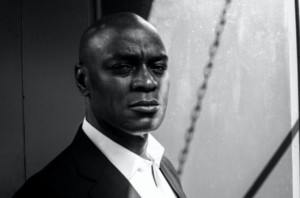 'Point Less' by Ola Onabule Available August 30