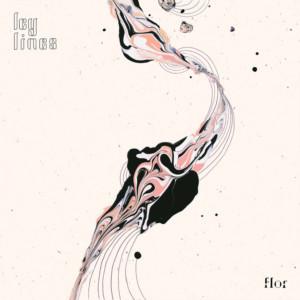 flor Announces Sophomore Album 'ley lines'