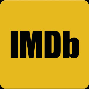 IMDb Announces Its First-Ever Scripted Series