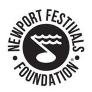 Newport Festivals Foundation Provides Financial Support to Music Departments at Newport Schools