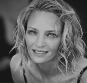 Uma Thurman to Perform World Premiere of Previn and Stoppard's PENELOPE