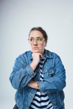 EDINBURGH 2019: Alice Snedden Q&A