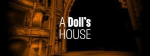 Casting Announced For A DOLL'S HOUSE At The Lyric Hammersmith Theatre