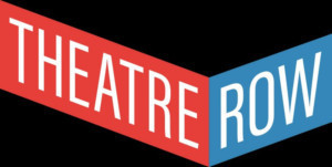 Theatre Row's Kitchen Sink Residency Program Will Launch In Fall 2019