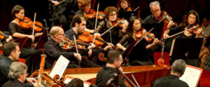 Cape Cod Chamber Music Festival Presents Two-Concert Mozart Series