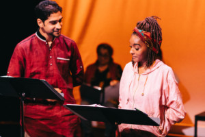 Playwrights Foundation Announces Details of Bay Area Playwrights Festival 2019