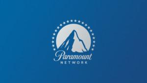 Paramount Network Greenlights SEXY BEAST