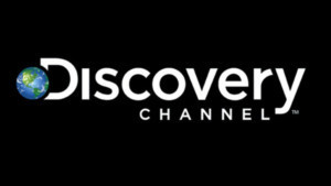 Discovery to Present New Special CAJUN NAVY