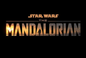 Lucasfilm to Share Exclusive Sneak Peek of THE MANDALORIAN at Disney's D23 Expo