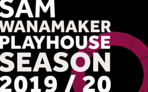 Shakespeare's Globe Announces 2019/20 Sam Wanamaker Playhouse Season: She Wolves And Shrews