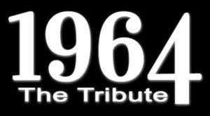 1964 THE TRIBUTE Returns to Tulsa