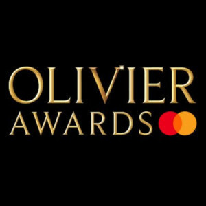 Olivier Awards to Limit Amount of Prize Statuettes Given Due to Spike in Extra Requests