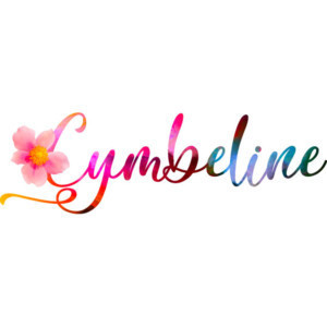 CSC Announces Dates Of Access & Inclusion Programming For CYMBELINE