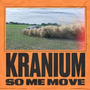 Dancehall Superstar Kranium Brings The Vibes In Latest Music Video