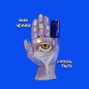 Mark Newman Set to Release Brand New LP 'Empirical Truth'