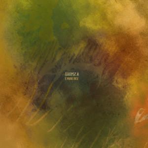 Shimza Releases Six-Track EP