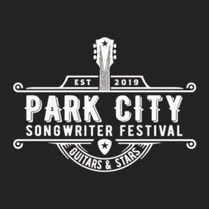 Park City Songwriter Festival Brings Intimate Music Experience To Utah 9/13-9/14
