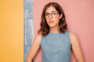 EDINBURGH 2019: Emmy Blotnik Q&A
