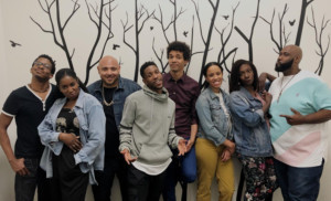 New Variety Sketch Series ASTRONOMY CLUB Is Ordered To Series, From NYC Improv Group