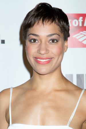 Cush Jumbo, David Tennant to Star in DEADWATER FELL for Channel 4