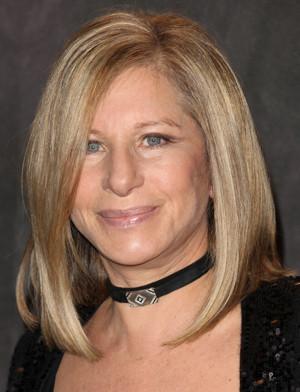 Barbra Streisand to Perform at Madison Square Garden