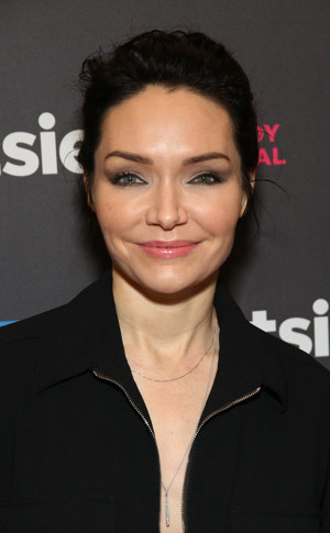 Williamstown Theatre Fest Announces Special Events Featuring Katrina Lenk, Tovah Feldshuh and More