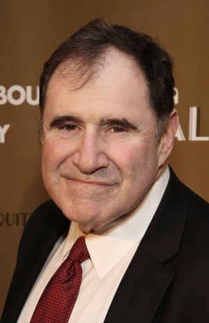 Richard Kind Will Join Cast of KISS ME KATE for Final Weeks