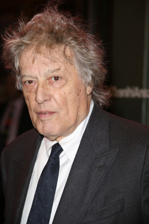 Tom Stoppard To Return To The West End With New Play LEOPOLDSTADT