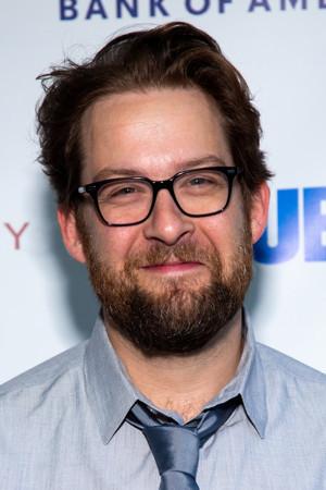 Andrew Kober Joins BEAUTIFUL as 'Don Kirshner'
