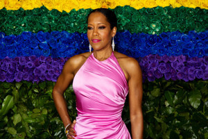 Regina King to Direct Film Adaptation of ONE NIGHT IN MIAMI