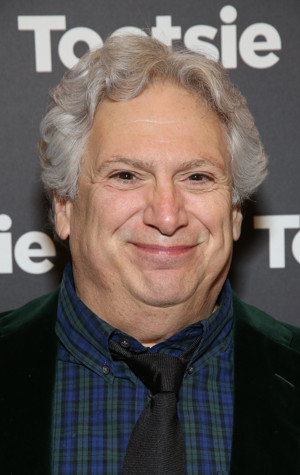 Ridgefield to Host Q&A with Harvey Fierstein Accompanying Screening of KINKY BOOTS