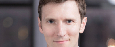 BWW Interview: Comedy That Is Kind: A Conversation with Matt Gibson
