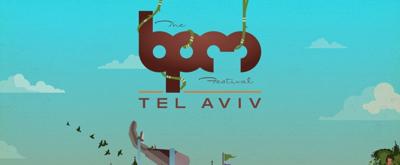 The BPM Festival Announces Tel Aviv Edition For September 30