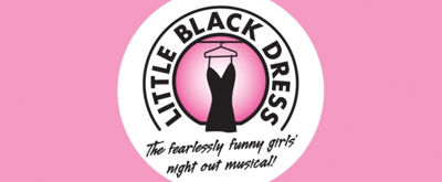 LITTLE BLACK DRESS Announced At Times Union Center for the Performing Arts