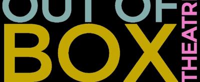 Out Of Box Theatre Announces 2019/20 Season