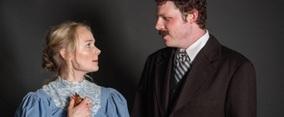 BWW Review: Different Stages' A DOLL'S HOUSE is an Excellent Rendering of the Ibsen Classic