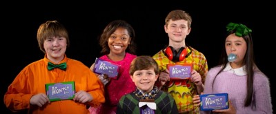 BWW Interview: Cast of WILLY WONKA JR. at Arkansas Repertory Theatre tells of experiences