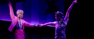 VIDEO: Get A First Look At Tina Landau's MS. BLAKK FOR PRESIDENT at Steppenwolf