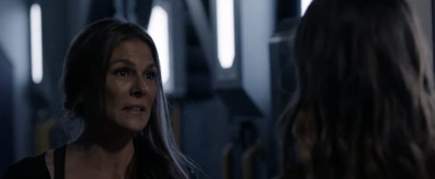 VIDEO: The CW Shares THE 100 'The Old Man And The Anomaly: Quick Cut'