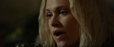 VIDEO: The CW Shares THE 100 'Inside: Memento Mori'