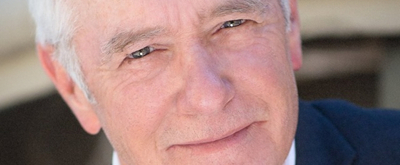 Acting Classes Offered At Santa Paula Theater Center