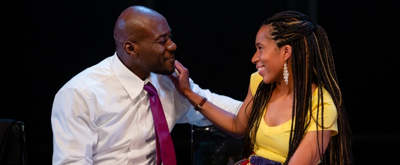 BWW Review: BEHOLD THE DREAMERS from Book-It Left Me Wanting